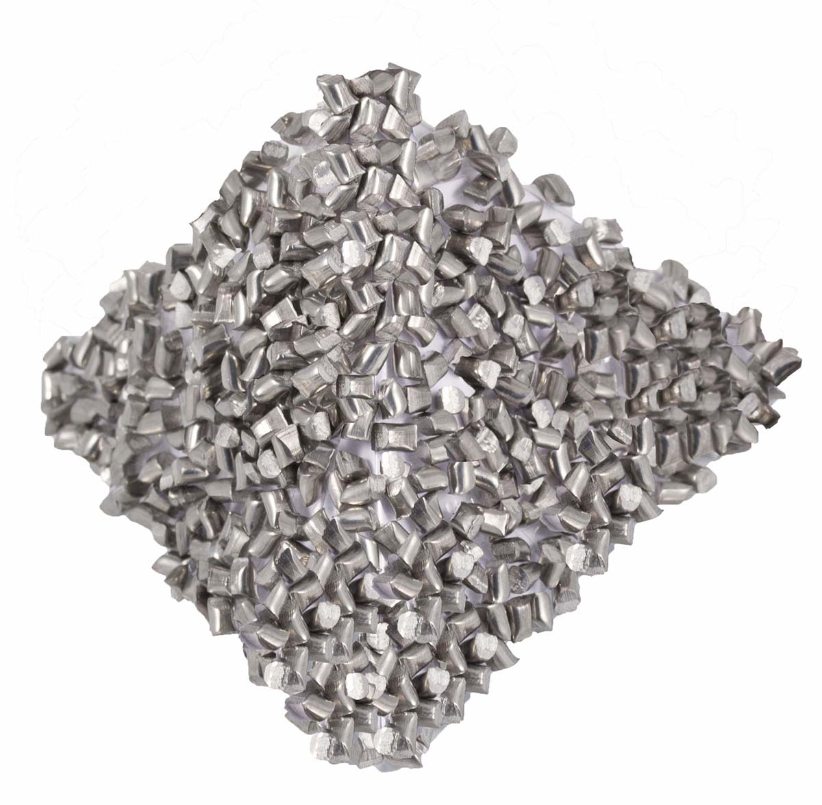 Leaded Solder Pellets